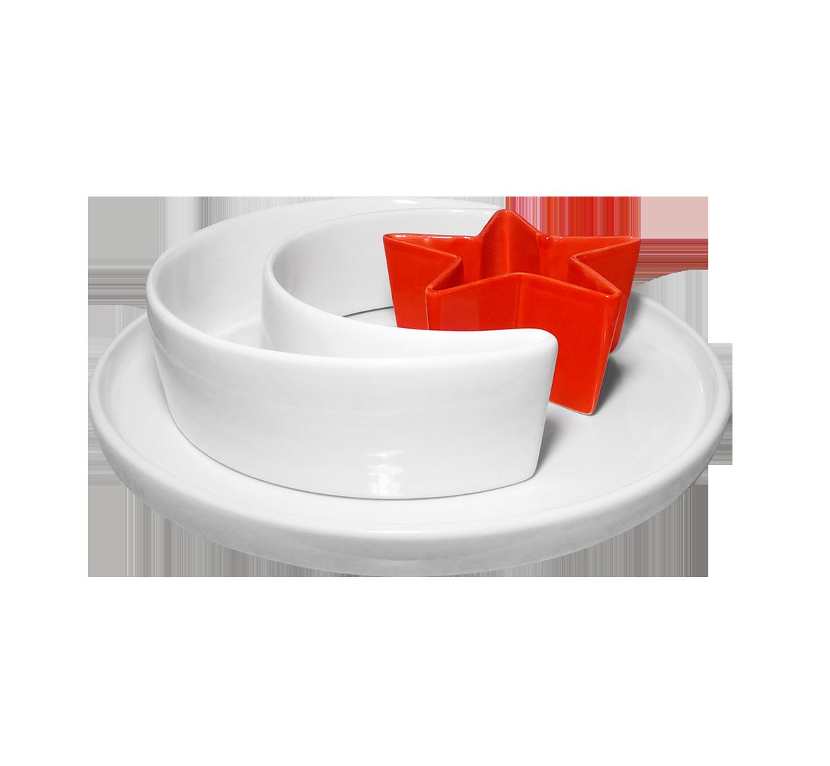 DAHEMA/® Kit de lani/ères pour nouveau-n/é ou h/ôpital avec sacs /à v/êtements transparents et imperm/éable avec fermeture /éclair sacs pour h/ôpital pour cr/èche